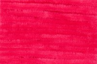 Chenille 2mm Fluo Red