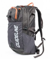 GuideLine - Experience Backpack 28L 20063785cc3df